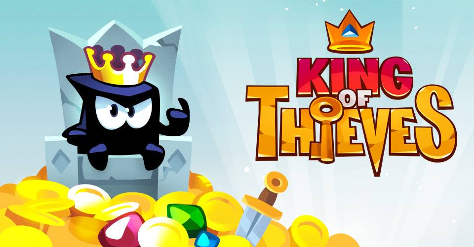 King-of-Thieves-Main