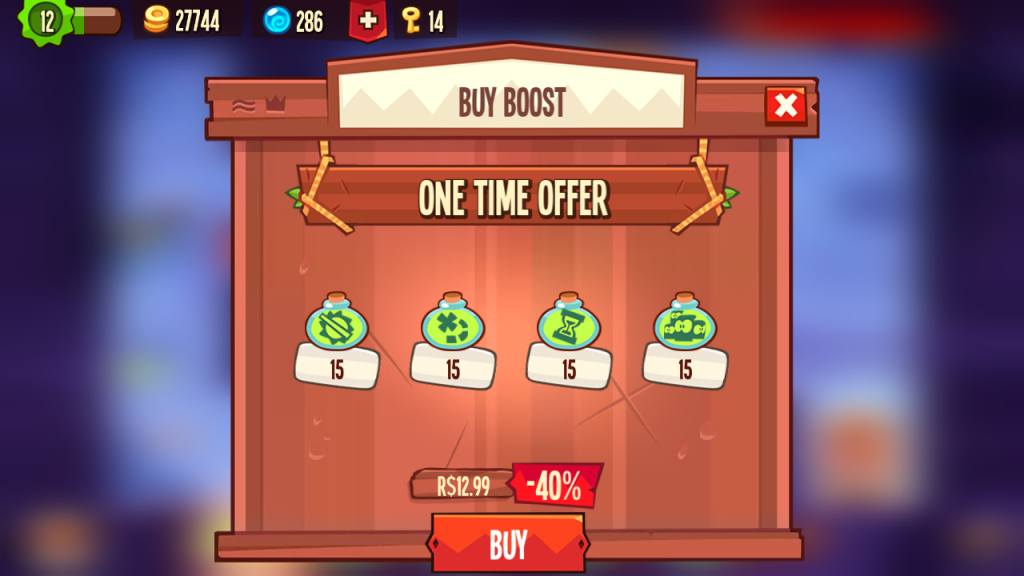 9_KoT_Booster_One_Time_Offer