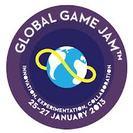 GlobalGameJam2013