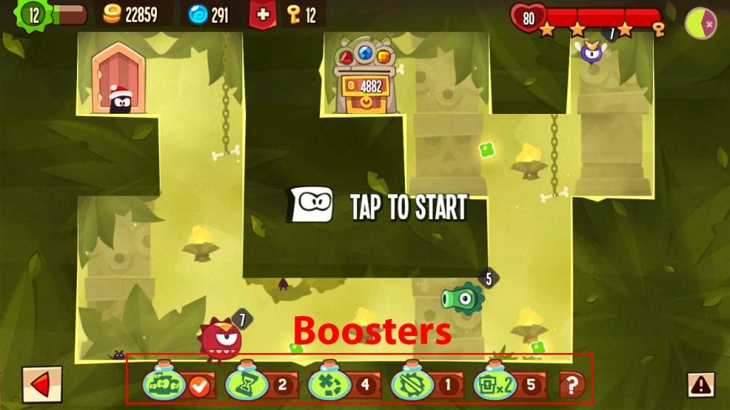 8_KoT_Boosters