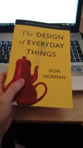 The_Design_of_Everyday_Things